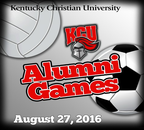 Alumni Games 2016 INSTAGRAM