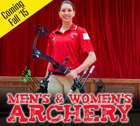 Archery Tile v2.0