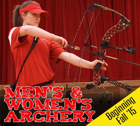 Archery Tile