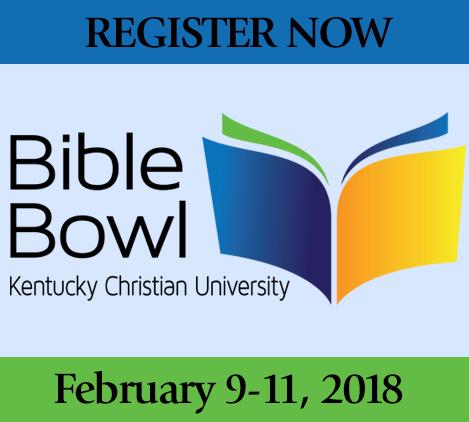 Bible Bowl Tile Feb 2018