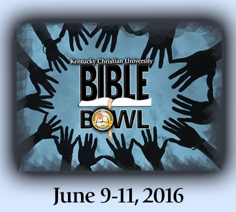 Bible Bowl Tile June 2016
