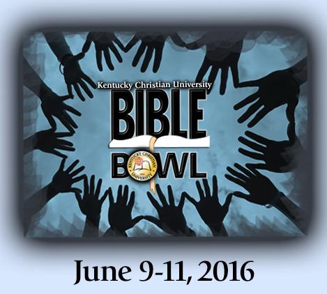 Bible Bowl Tile June 2016