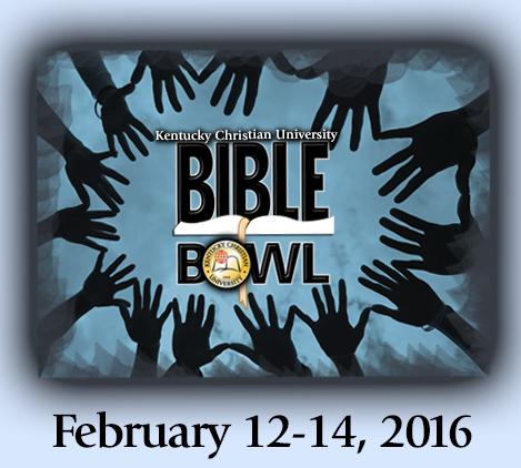 Bible Bowl Tile