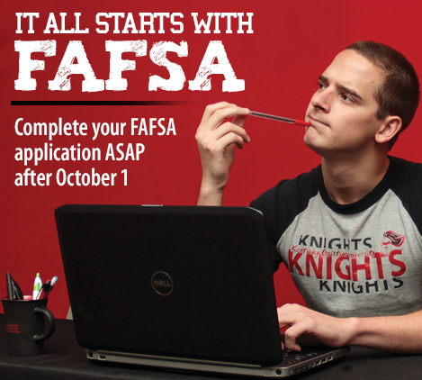 FAFSA Tile 2017