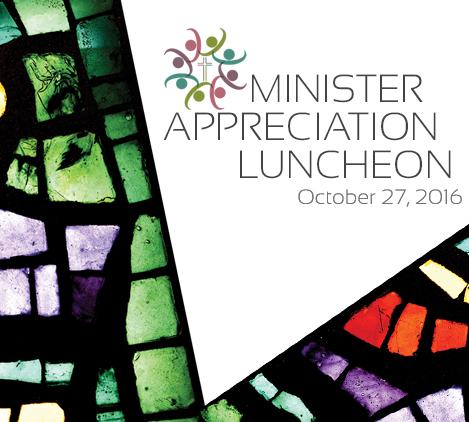 min-appreciation-luncheon-tile