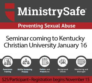 Ministry Safe tile2