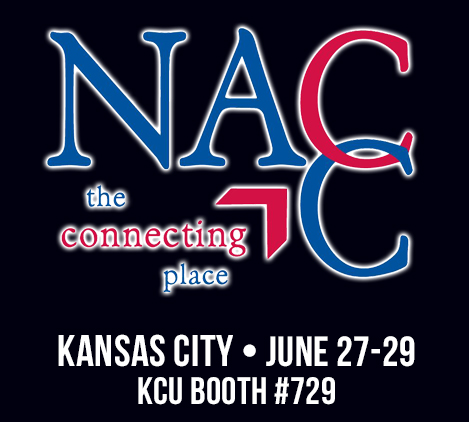 NACC 2017 tile