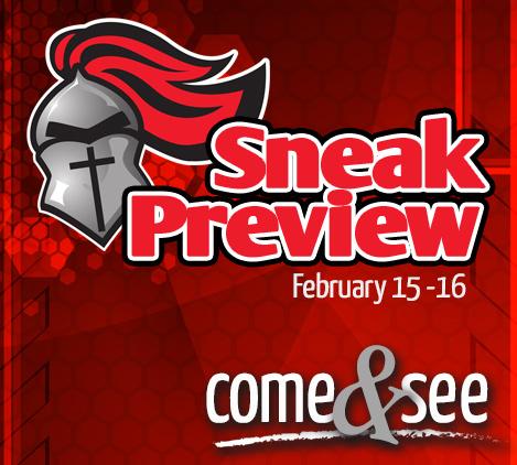 sneak-preview-tile (1)