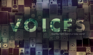 SITS - Voices