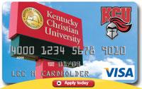 credit_card_small