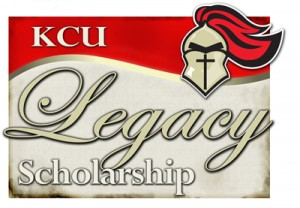 legacy_scholarship_logo_web