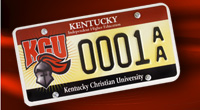 license-plate-web-banner-small2