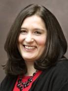 Carol Brickey