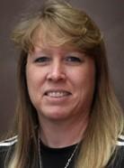 Debbie Langstaff