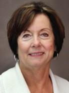 Diane Caudill