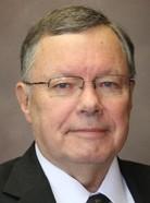 Joe Olson