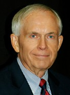 Keith Keeran