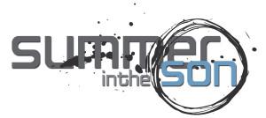 SITS-Logo-4-Color