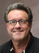 Doug Olson web