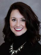 Megan Keaton web