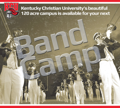 Band-Camp-Tile