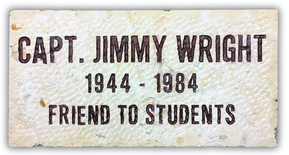 jimmy-wright-memorial-stone-web-img_4061