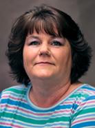 Pam Hamilton web