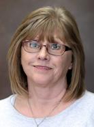 Bonnie Wilcox web