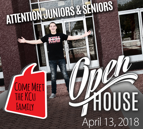open house tile April 2018 (1)