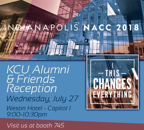NACC 2018 tile