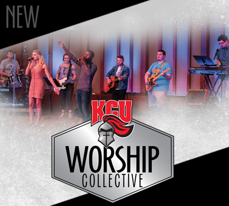Worship Collective Tile