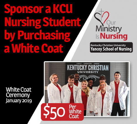 white coat sponsorship 2019tile