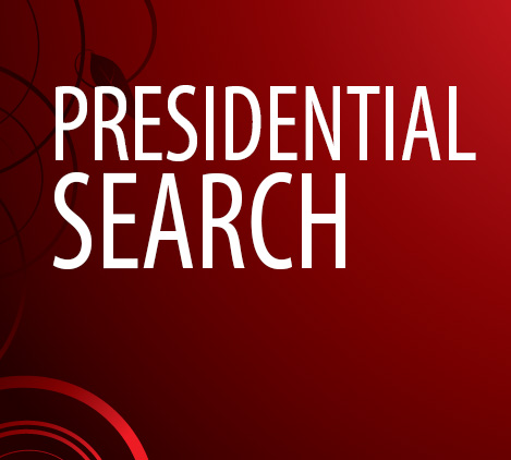 PRESIDENTIAL SEARCH TILE