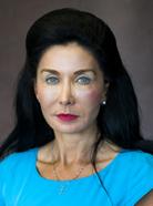 Angela Takcett web
