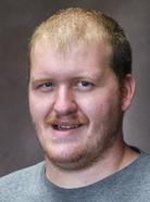 Daniel Mahoney web