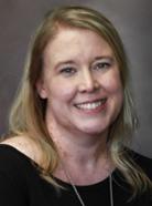Lisa McDavid web