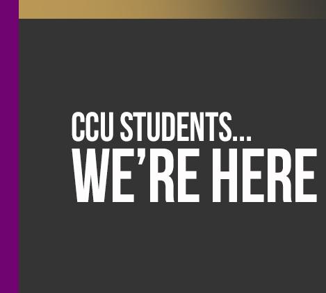 CCU Students 1