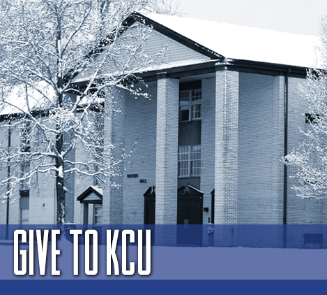 Give to KCU 2020 Waters in snow tile (1)