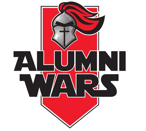 Alumni Wars tile