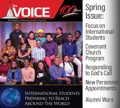 Voice Spring 2020 Issue Tile (1)