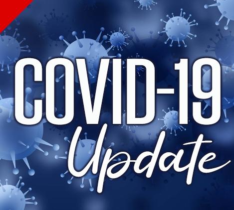 Covid-19 Tile v2.0