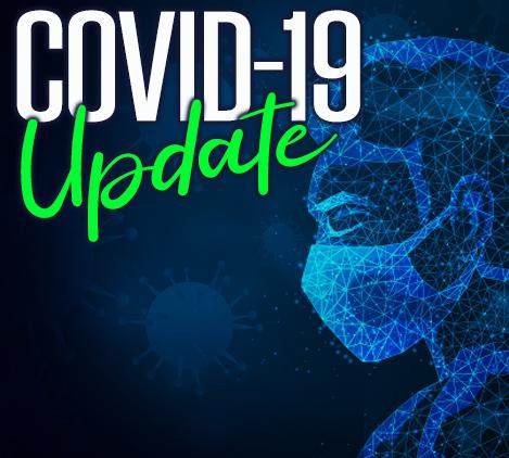 Covid-19 Tile v3.0
