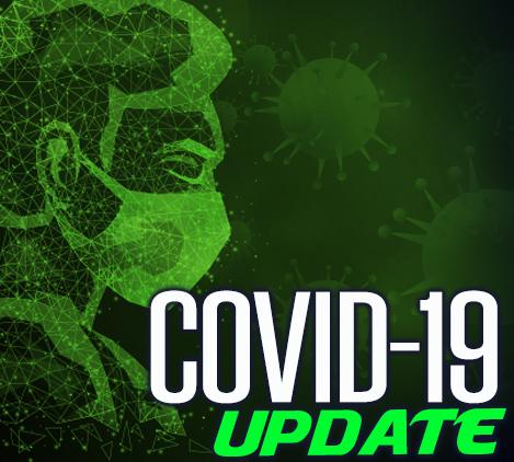 Covid-19 Tile v6.0