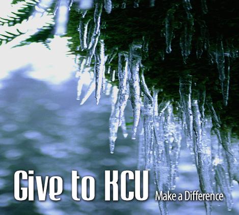 Give to KCU 2020 icycle tile (1)