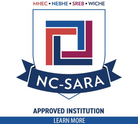 SARA Badge Tile