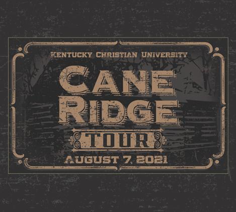 Cane ridge Tile