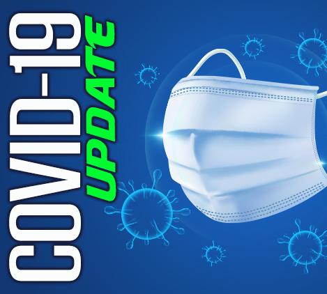 Covid-19 Tile v7.0