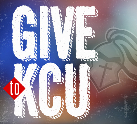 Give to KCU multi colors (2)