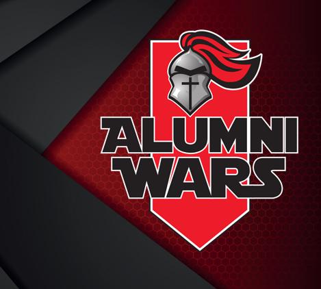 Alumni Wars tile v2.0 (2)